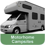 Motorhome sites